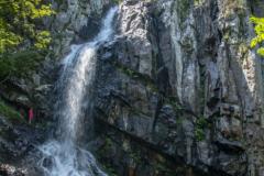 Боянски водопад. Снимка: ToGood Photos