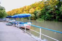 Разходка по река Камчия. Снимка: ToGood Photos