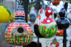 Фестивалът Сурва в Перник. Снимки: ToGood Photos