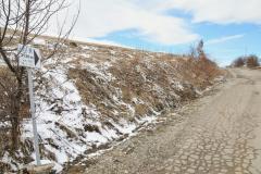 Пътека на здравето Банкя_7. Снимки - Turgut's Photos