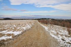 Пътека на здравето Банкя_9. Снимки - Turgut's Photos