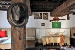 Къща за гости Попов. Снимка: ToGood Photos